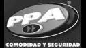 logo de PPA