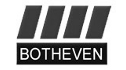logo de Botheven Machinery Industrial Co.