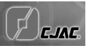 logo de C-Jac Industrial Co.