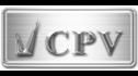 logo de Corporacion Portuaria de Veracruz