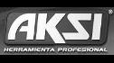 logo de Aksi Herramientas