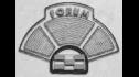 logo de Gradas Forum