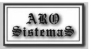 logo de Aro Sistemas