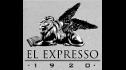 logo de El Expreso 1920