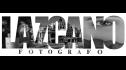 logo de Lazcano Comunicacion