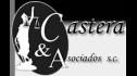 logo de Castera y Asociados