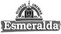 logo de Distribuidora de Lacteos Algil