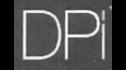 logo de Diseno Publicidad Impresion