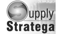 logo de Supply Stratega