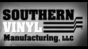 logo de Southern Vinyl Manufacturing