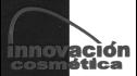 logo de Innovacion Cosmetica