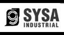 logo de Sysa Industrial