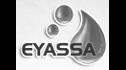 logo de Equipos y Accesorios del Sureste