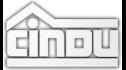 logo de Cindu de Mexico