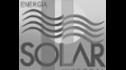 logo de Energia Solar Integral