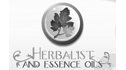 logo de Herbalist And Essence Oils