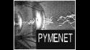 logo de Pymenet