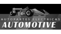 logo de Autopartes Electricas Automotive