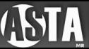 logo de Asesoria en Sistemas y Tecnologias Administrativas
