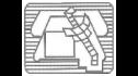 logo de Ditel Desarrollo Integral en Telecomunicacion