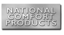 logo de National Comfort Products