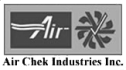 logo de Air Chek Industries Inc.