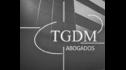 logo de Toulet, Gottfried, Davila Y Martinez, S.c.
