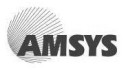 logo de American Security Systems