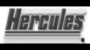 logo de Maquiladora De Productos Automotrices Y Lubricantes