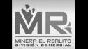 logo de Compania Minera el Realito