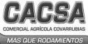 logo de Comercial Agricola Covarrubias