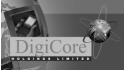 logo de DigiCore Holdings