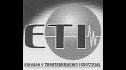 logo de Energia Y Transformacion Industrial