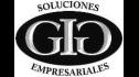 logo de GIG Soluciones Empresariales