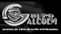 logo de Grupo Alcoem