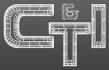 Logotipo de Conservacion Termica e Instalaciones