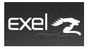 logo de Exel Transportation Services Mexico