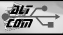 logo de Alternativas En Comunicaciones Y Computo