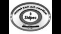 logo de Sidi Kerir Petrochemicals Co. SIDPEC