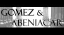 logo de Estudio Gomez & Abeniacar