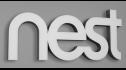 Logotipo de Nest