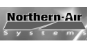 logo de Northern Air Systems