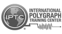 logo de International Polygraph Training Center S.A. de C.V.
