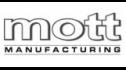 Logotipo de Mott Manufacturing Ltd.