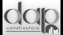 logo de Diseno Y Acabados Profesionales