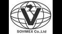logo de Sovimex Co.