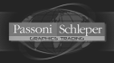 logo de Passoni Schleper