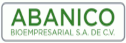 logo de Abanico Bioempresarial