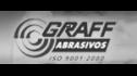 logo de Abrasivos Mexicanos Graff