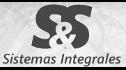 logo de Sistemas Integrales S&S
